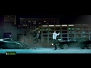 HOOD UP - DJ APPEAL TRAP - Fast Furious Actions svk/vidchelny