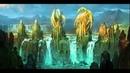 Grave Digger - Avalon (fan video)