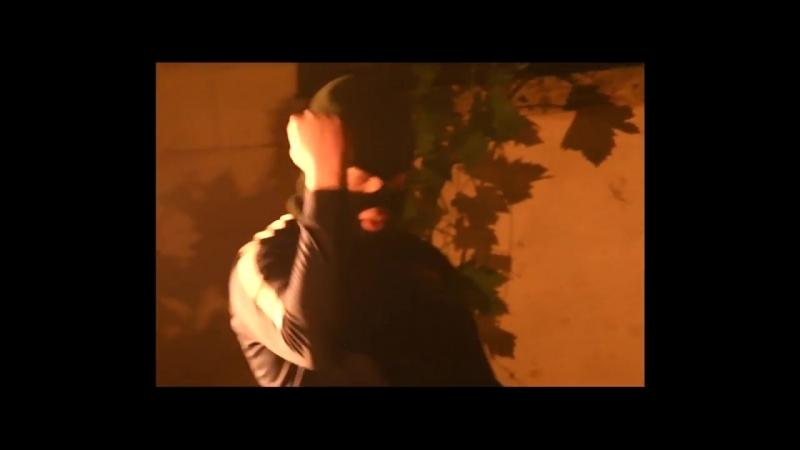 Kalash Criminel - Le Cagoulé Le Plus Connu Au Monde [OKLM Russie]