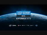 ЧЕМПИОНАТ МИРА ПО StarCraft 2 с Вячеславом МЕДОЕДОМ, Официальная трансляция