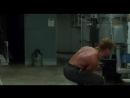 Фильм ,,Железное сердце Боло Енг 1992 hd 720 в хорошем качестве