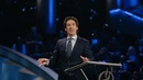 Joel Osteen - How Bad Do You Want It