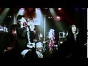 Ruellia LIVE 2014 12/13 浦和ナルシス 「首切」