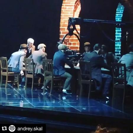 Instagram post by MÉLOVIN • Nov 9, 2015 at 5:25pm UTC