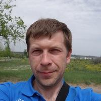 Денис Ракотин
