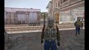 Рамс на Депо в плену у Бандитов-ArmStalker VOSKHOD RP