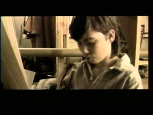 Brotherly Love Short Film 1991