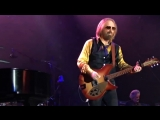 TOM PETTY AND THE HEARTBREAKERS You and Me 2002 2018