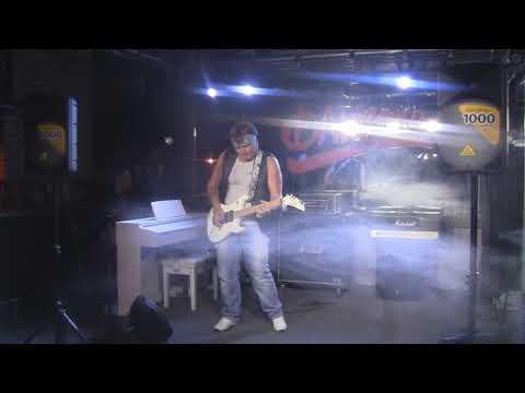 Андрей Гаврилов Твой выход! Выступление в Фанзоне 7\09\2018