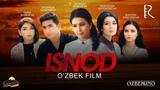 Isnod (ozbek film) | Иснод (узбекфильм)
