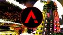 MOONBOY - ALIEN INVAZION (Xantosi Remix) | AD Premiere 2019