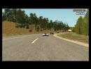 Need for Speed 4DeLeon.2 часть-Трейлер
