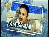 Samir Eliyev DTV Tamsemimi 03.11.2018