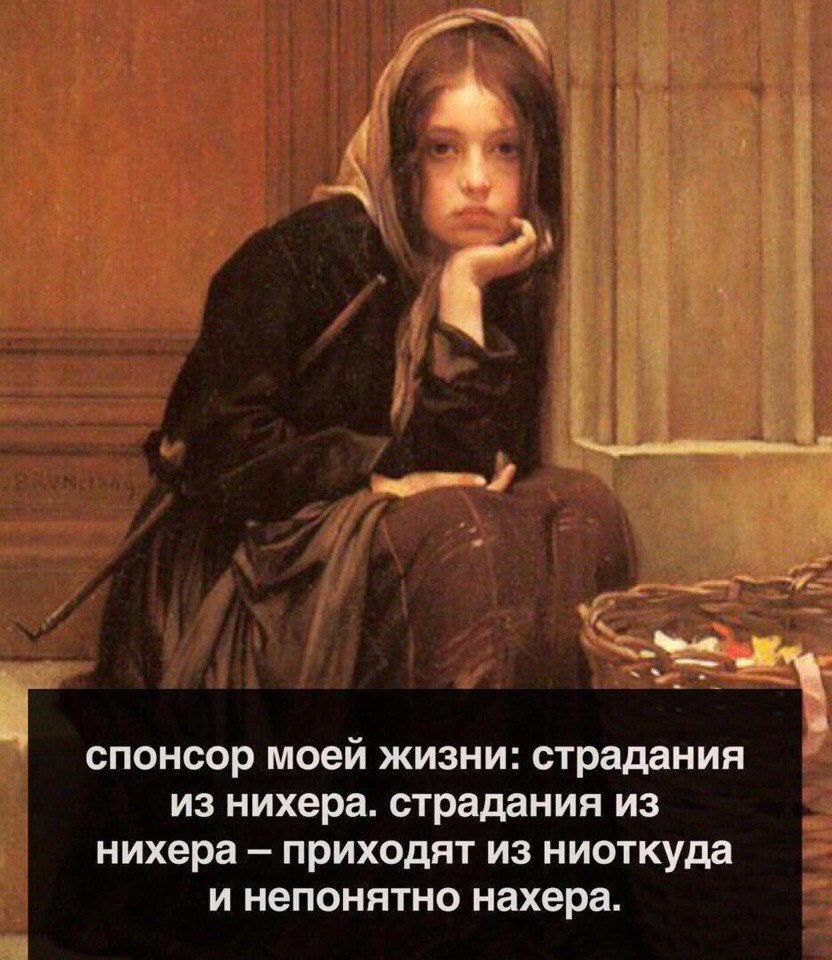 https://pp.userapi.com/c849228/v849228311/76517/wyNtFVHYMhQ.jpg