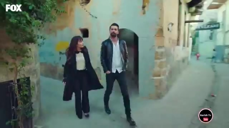 [v-s.mobi]Yousef Zamani Delgir Nasho New 2018 آهنگ جدید یوسف زمانی دلگیر نشو video Clip aşk tutar beni.mp4