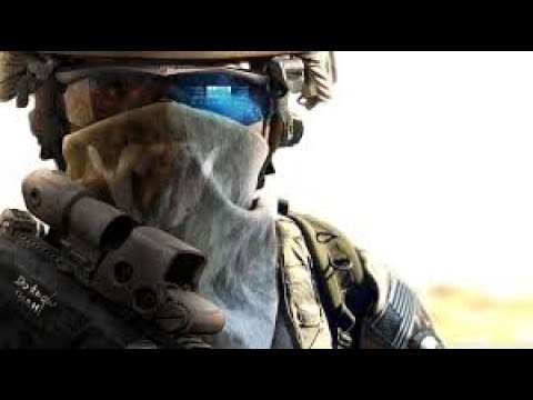 NEXT GENERATION US Military FUTURE TECHNOLOGY for US Military soldiers to dominate the world