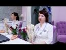 Волшебная игла_сюжет на канале Домашний