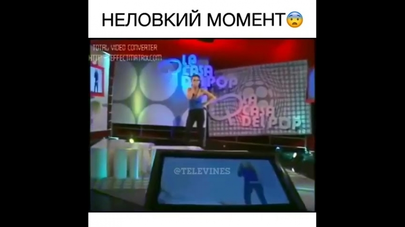 Korotkie_prikoly._Nelovkij_moment-spaces.ru.mp4