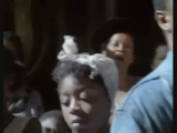 Гершвин опера «ПОРГИ И БЕСС» - ФИНАЛЬНЫЙ ХОР