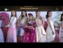 Немецкий канал ZDF о нашей школе и секрете красоты русских женщин