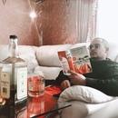 Руслан Скородумов фото #29