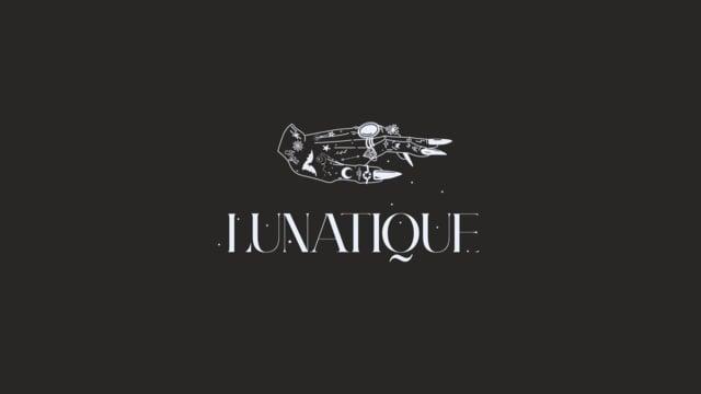 Lunatique