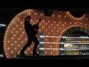 Antonio Banderas - Desperado - Cancion Del Mariachi [Music Video]