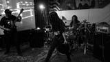Succumb m (live) @ Buzzard 2018.2.3 (full set) BlackDeath Metal m
