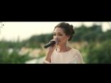 Ведущая Екатерина Монастырская (promo)