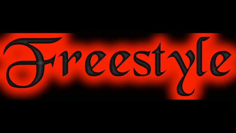 Freestyle MegaMix - Lisette Melendez - K7 - Stevie B - Coro - Nyasia