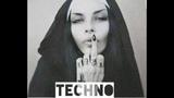 Max Minimal - Dark Techno