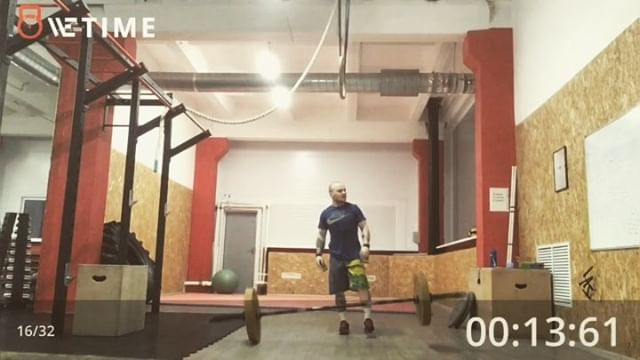Dmitriypanfilov_cf_wl video