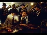 Underground (Podzemlje) 1995 (Ceo Film)