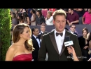 Why Justin Hartley Is Hopeful About Kevins Future On This Is Us ¦ Emmys 2018 ¦ PeopleTV