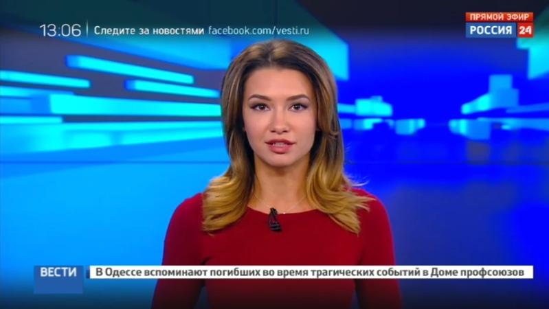 Новости на Россия 24 День Победы в 30 городах Сергей Шойгу анонсировал новинки в парадных колоннах