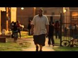 Невидимая сторона_ The Blind Side (2009) ВDRip 720p