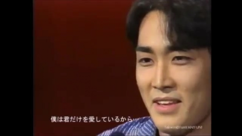 Фанвидео ( Япония) :Сон Сын Хон videoplayback (46)