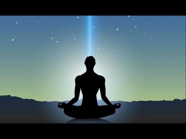Звук Omm) Активируйте свой высший разум и достигайте своих целей