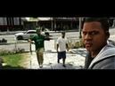 GTA V Trailer - Still Dre