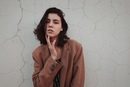 Кристина Снегирева фото #10