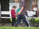 Жанна Бичевская - Обратитесь в детей