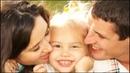 МОО Единство Программы МЭЦ «Восстановление репродуктивной и мочеполовой систем»