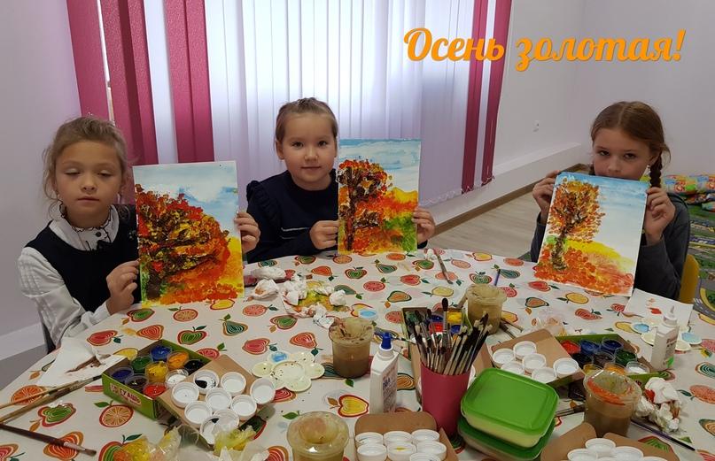 Наталья Карусель | Йошкар-Ола