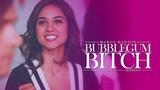 Margo Hanson Bubblegum Bitch