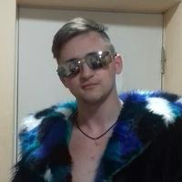 Владимир Драничников