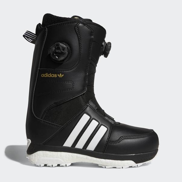 Сноубордические ботинки Acerra ADV