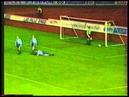 КЕЧ 1991/1992. ХИК Хельсинки - Динамо Киев 0-1 (18.09.1991)