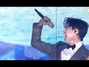Times When Dimash Had Fun With His Voice or Forgot That He's Still HUMAN