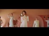 MONATIK and Надя Дорофеева - Глубоко - 360HD - VKlipe.com .mp4