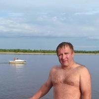 Юсуп Мурадов